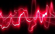 flashsound